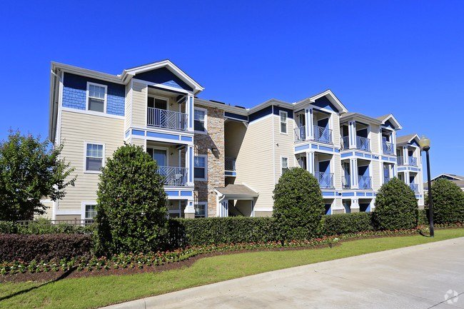 Best The Hudson Apartments For Rent In Statesboro Ga Forrent Com With Pictures