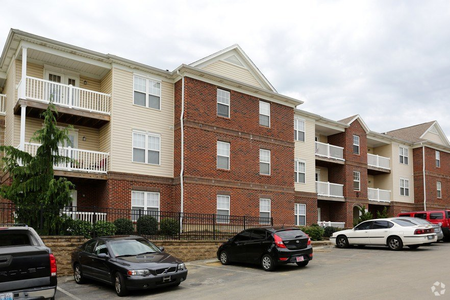 Best Gleneagles Apartments For Rent In Lexington Ky Forrent Com With Pictures