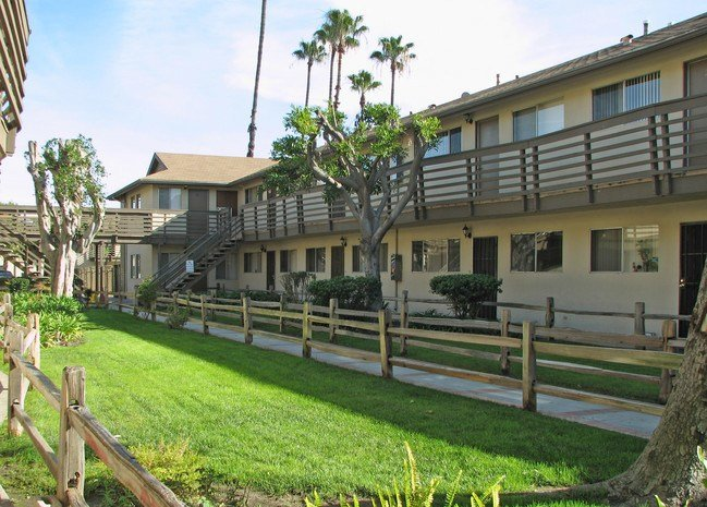 Best Apartments For Rent In Paramount Ca Forrent Com With Pictures