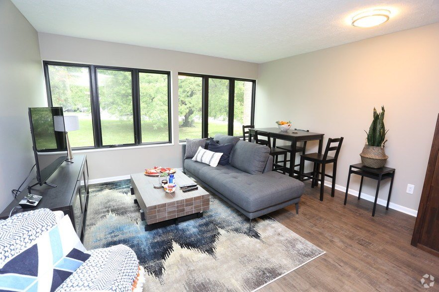 Best The August Newly Redesigned Apartments For Rent In Lexington Ky Forrent Com With Pictures