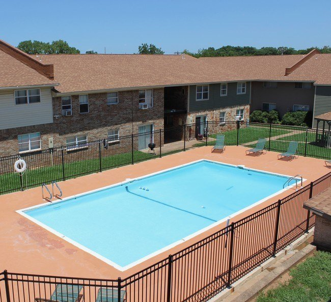 Best Apartments For Rent In Stillwater Ok Forrent Com With Pictures