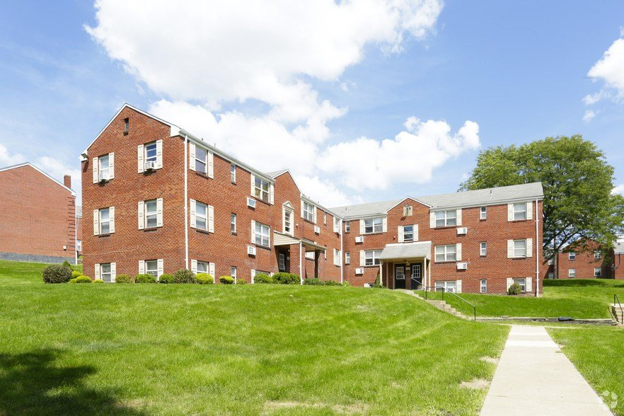 Best The Alden South Hills Apartment Homes For Rent In With Pictures