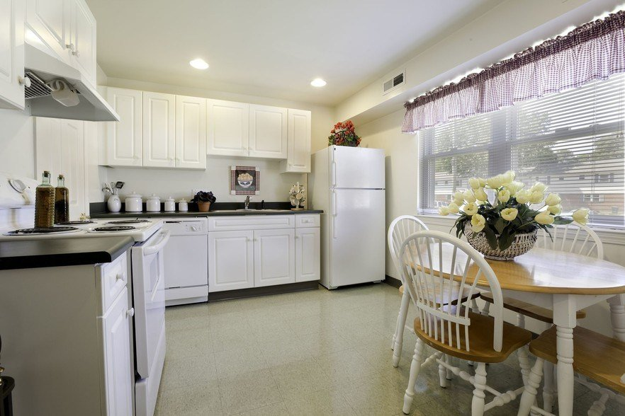 Best Rippowam Park Apartments For Rent In Stamford Ct Forrent Com With Pictures
