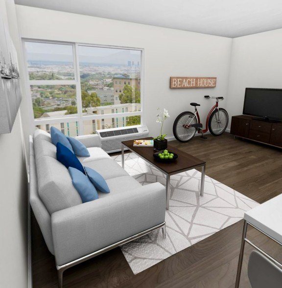 Best Moanalua Hillside Apartments For Rent In Honolulu Hi With Pictures