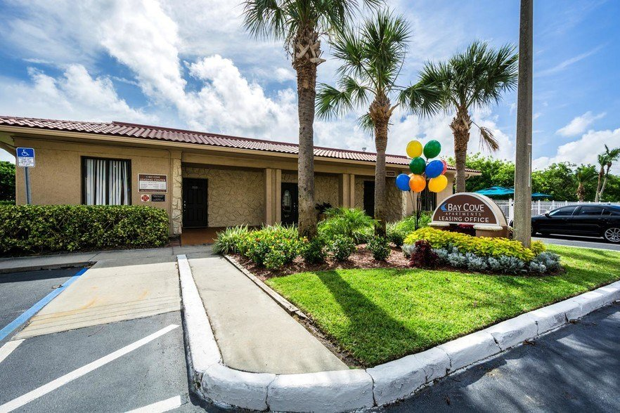 Best Bay Cove Apartments For Rent In Clearwater Fl Forrent Com With Pictures