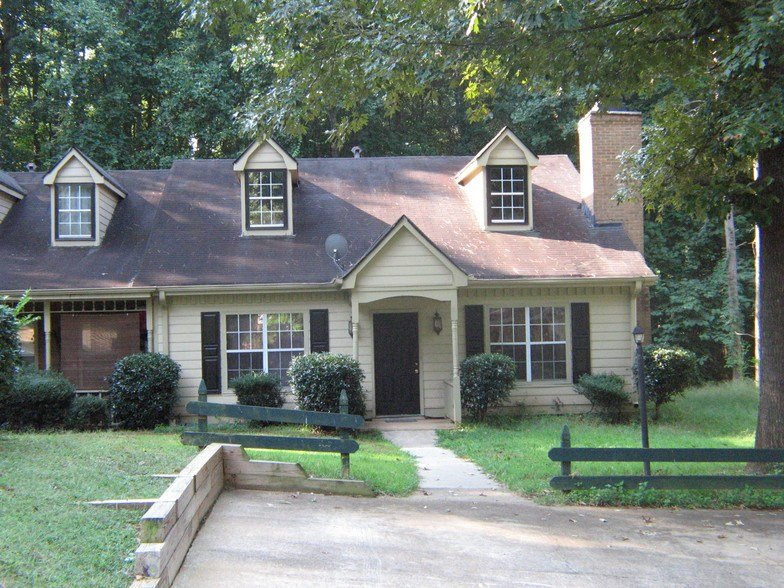Best Anaberry Forest Apartments For Rent In Lawrenceville Ga With Pictures