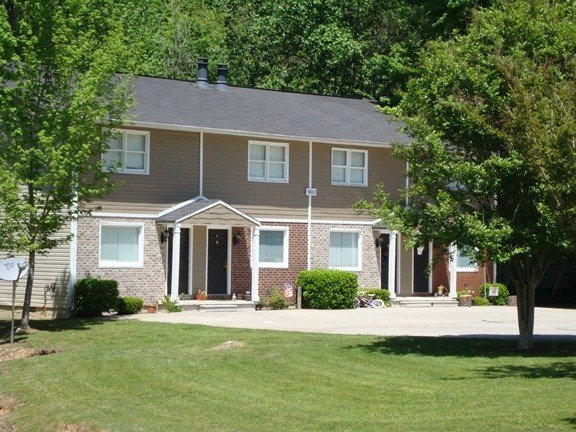 Best Apartments For Rent In Dalton Ga Forrent Com With Pictures