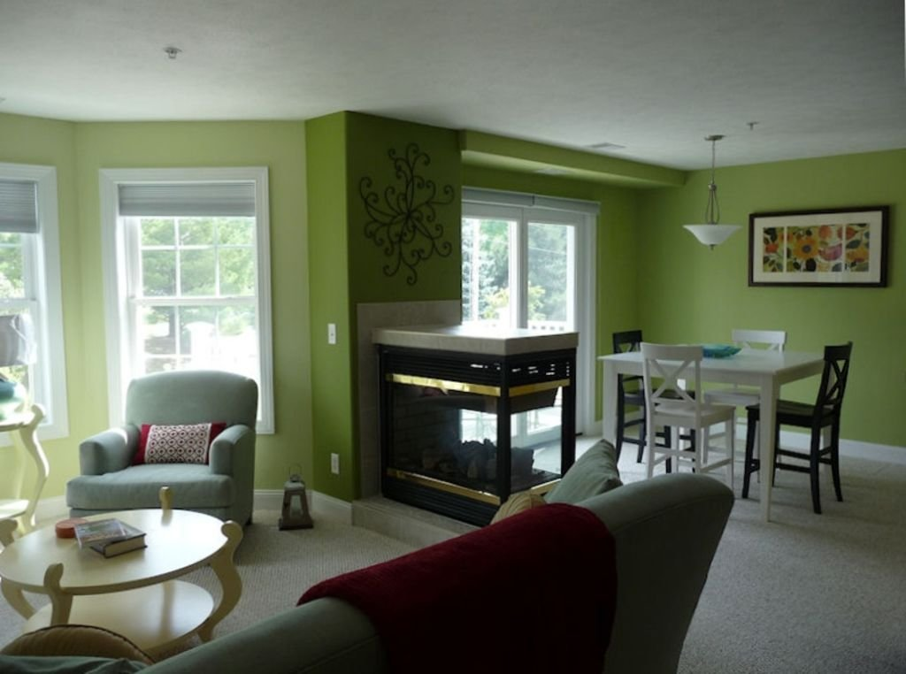 Best Downtown Traverse City Condo Vrbo With Pictures
