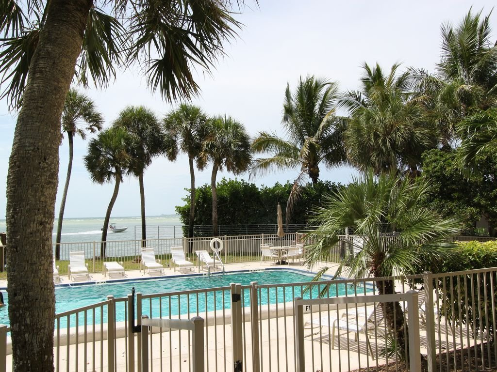Best Siesta Key Condo With Gulf Views Walk To Vrbo With Pictures