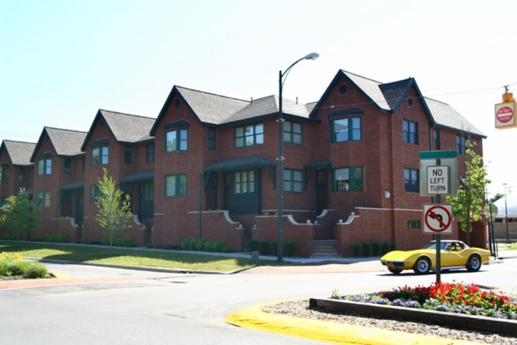 Best Upscale Condo In Downtown Traverse City Vrbo With Pictures
