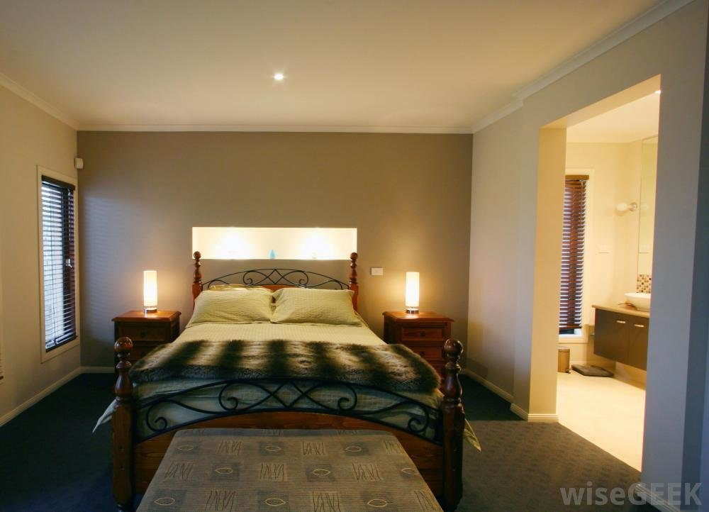 Best What Is An Ensuite Bedroom With Pictures