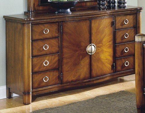 Best Homelegance Waterford Bedroom Collection B869 Homelegancefurnitureonline Com With Pictures