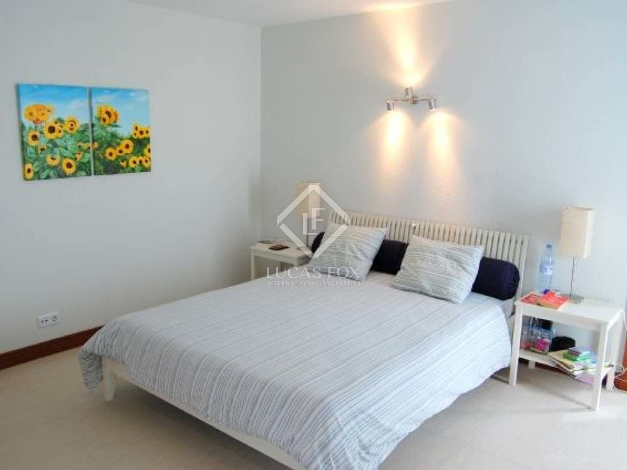 Best 4 Bedroom Golf Villa For Sale Near Lisbon With Pictures