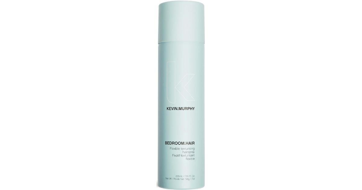 Best Kevin Murphy Bedroom Hair 235Ml Hitta Bästa Pris With Pictures