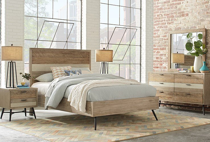 Best Rooms To Go Bedroom Furniture With Pictures
