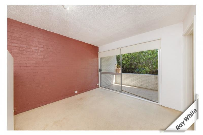 Best 1 Bedroom Studio Apartments For Rent In Canberra Greater With Pictures
