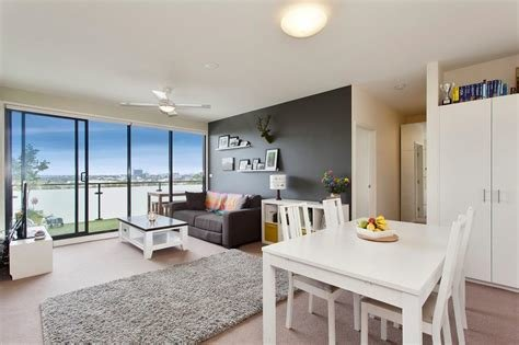 Best 2 Bedroom Apartments For Sale In Melbourne Greater Apr With Pictures