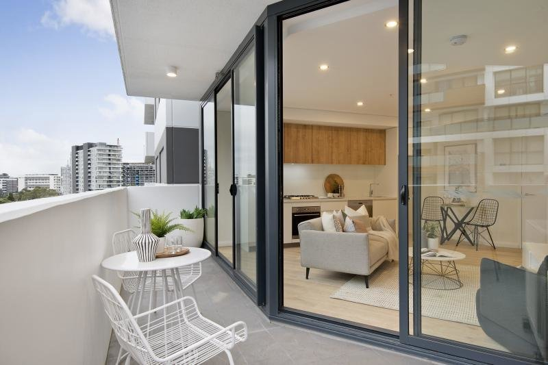 Best 1 Bedroom Apartments For Sale In Greater St George Region With Pictures