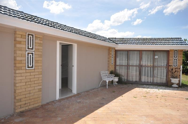 Best 2 Bedroom Houses For Rent In Liverpool Fairfield Nsw With Pictures