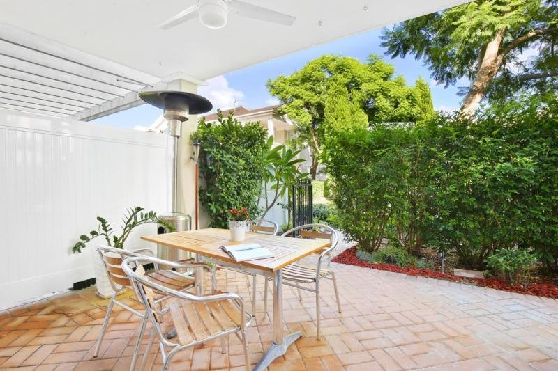 Best 3 Bedroom Apartments For Sale In Breakfast Point Nsw 2137 With Pictures