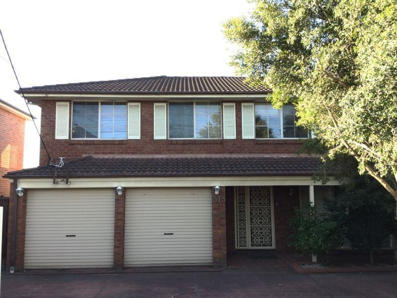 Best 4 Bedroom Houses For Rent In Parramatta Region Sydney With Pictures