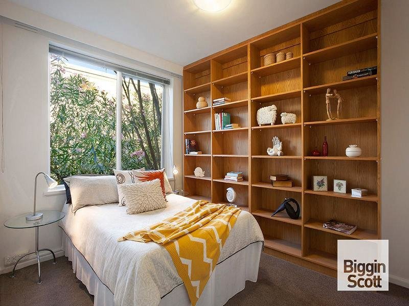 Best 2 Bedroom Apartments For Rent In Melbourne Greater Mar With Pictures