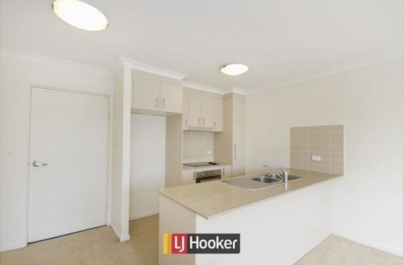 Best 1 Bedroom Apartments For Rent In Canberra Act With Pictures