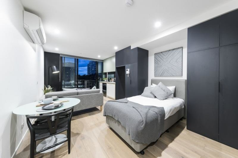 Best 1 Bedroom Apartments For Sale In Carlton Vic 3053 Apr 2018 With Pictures