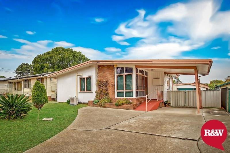 Best Latest 3 Bedroom Houses For Sale In Whalan Nsw 2770 Aug 2018 With Pictures