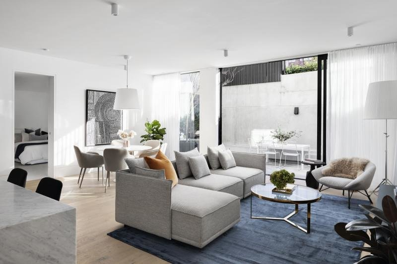 Best 2 Bedroom Apartments For Sale In East Melbourne Vic 3002 With Pictures