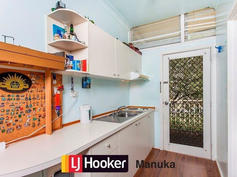 Best 1 Bedroom Studio Apartments For Rent In Canberra Act With Pictures