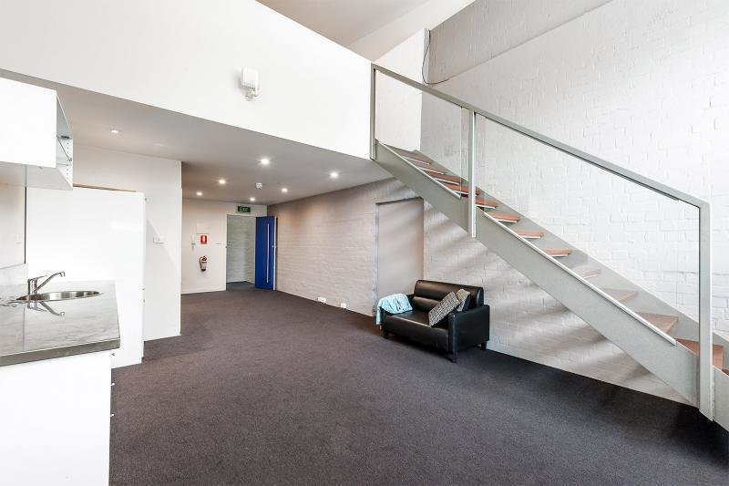 Best 1 Bedroom Studio Apartments For Sale In Melbourne Greater With Pictures