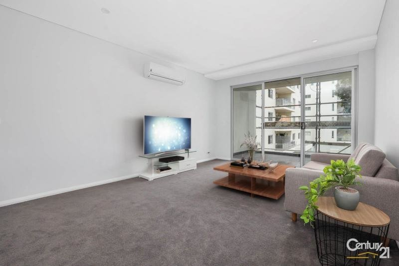 Best 1 Bedroom Apartments For Sale In Parramatta Region Sydney With Pictures