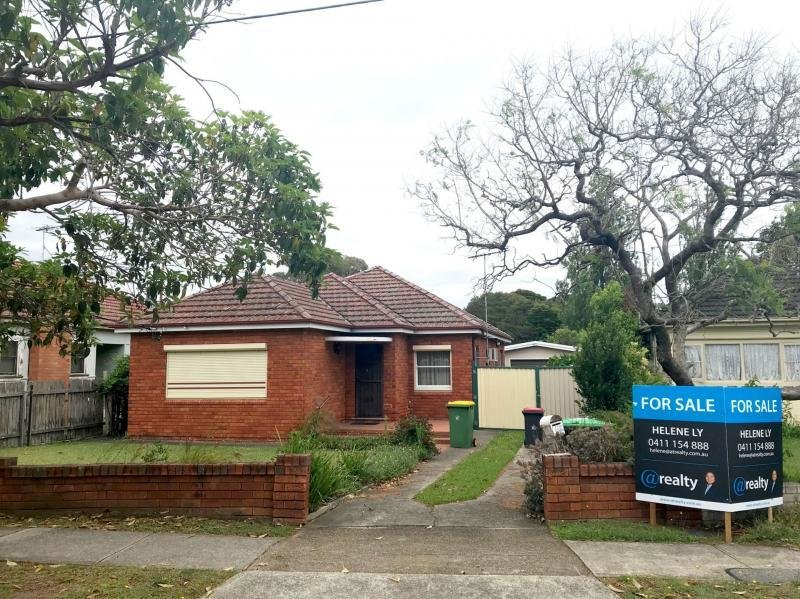 Best 3 Bedroom Houses For Sale In Bankstown Nsw 2200 Oct 2018 With Pictures