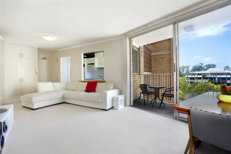 Best 1 Bedroom Latest Apartments For Rent In Sydney Mar 2018 With Pictures