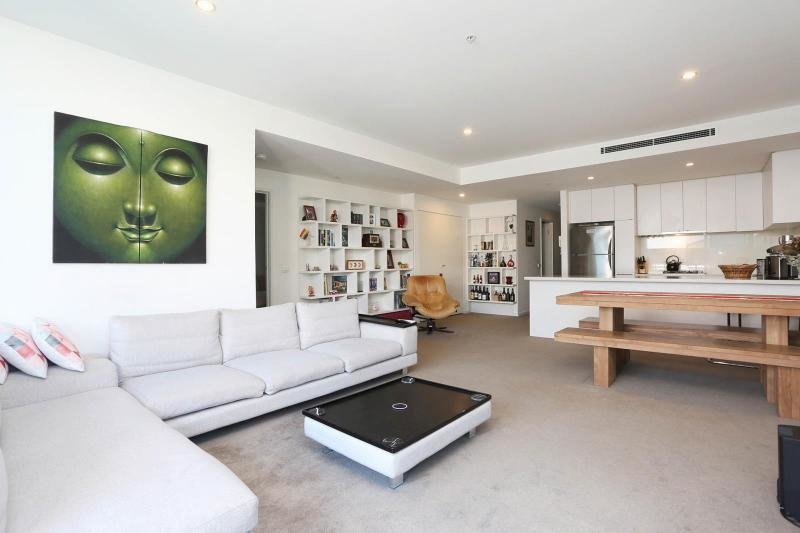 Best 3 Bedroom Apartments For Rent In Docklands Vic 3008 Jul With Pictures