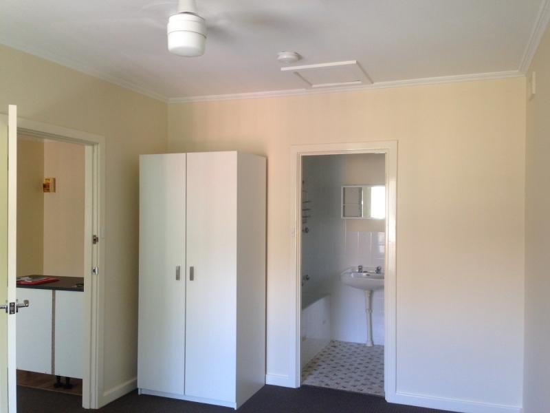Best 1 Bedroom Units For Rent In Adelaide Sa Realestateview With Pictures