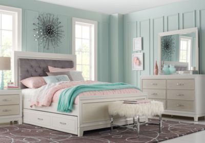 Best Rooms To Go Teenage Bedroom Set Online Information With Pictures
