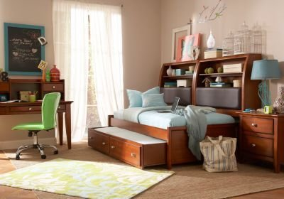 Best Rooms To Go T**N Furniture Guide Ideas For T**N Rooms With Pictures