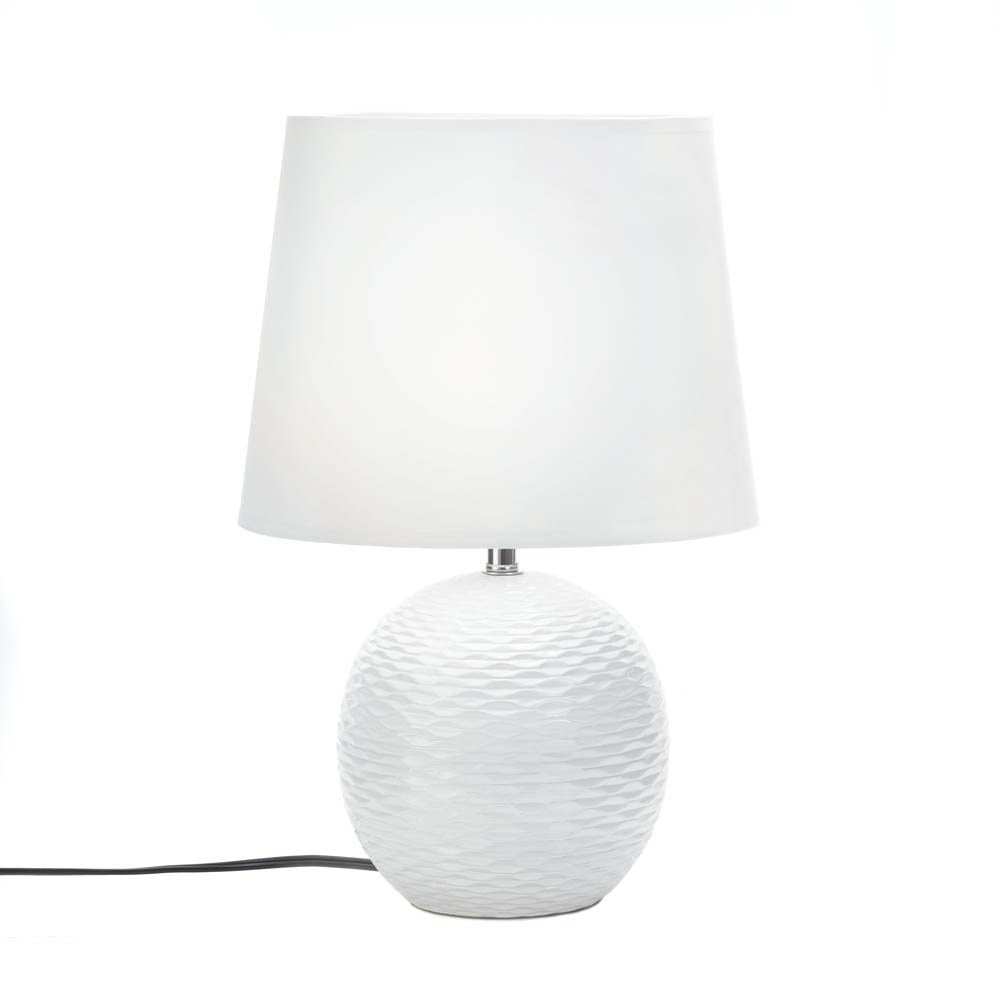 Best Small Desk Lamp Modern Art Bedroom Or Office Table Lamp With Pictures