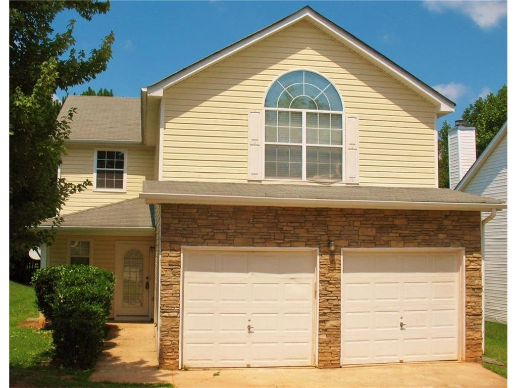 Best Homes For Rent In Douglasville Ga With Pictures