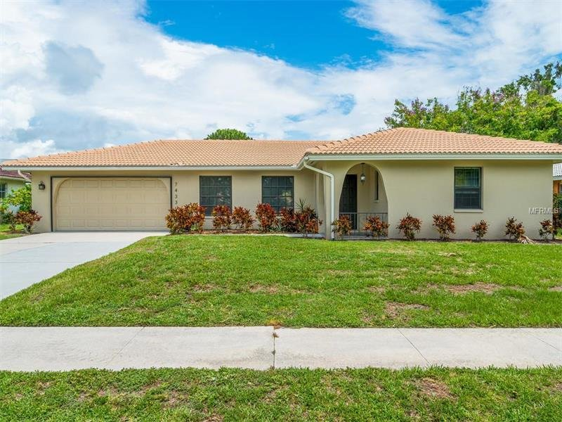 Best Homes For Rent In Sarasota Fl With Pictures