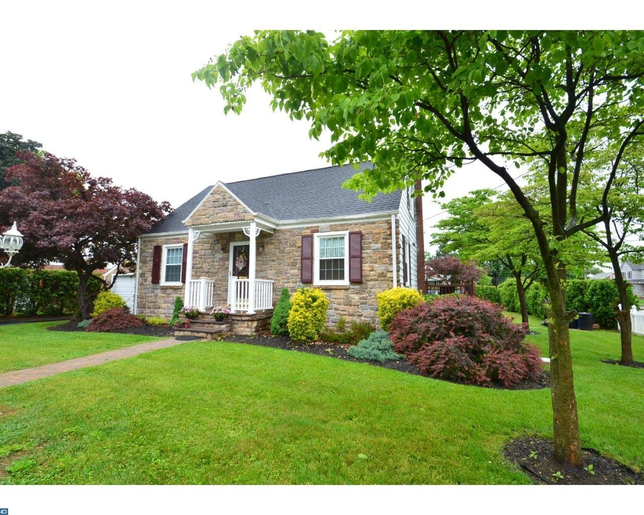 Best Homes For Rent In Bethlehem Pa With Pictures