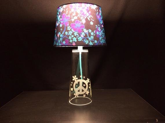 Best Lampsbedroom Lamps For Teens Lamps For Teens College Room With Pictures