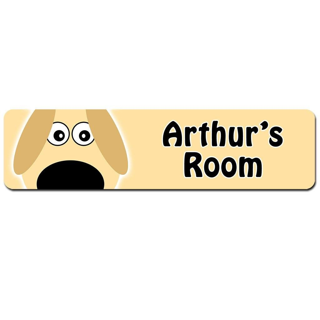 Best Personalised Boy S Bedroom Door Sign Mdp008 Cute By With Pictures