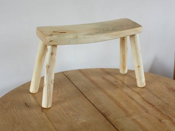 Best Small Wooden Bench For Bedroom Kitchen Or Living Room With Pictures
