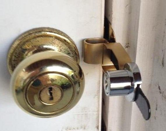 Best Calslock With Key Locking Device With Pictures