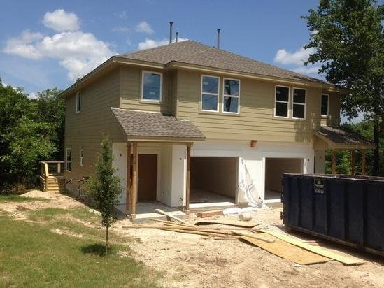 Best 2 Bedrooms Duplexes For Rent In Austin Mitula Homes With Pictures