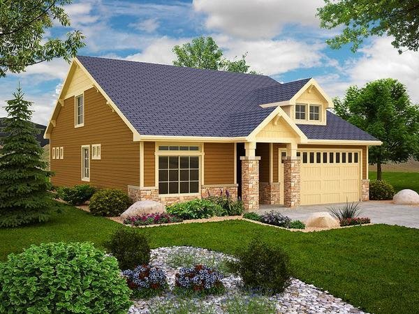 Best 2 Bedrooms Guest Houses For Rent In Colorado Springs Mitula Homes With Pictures