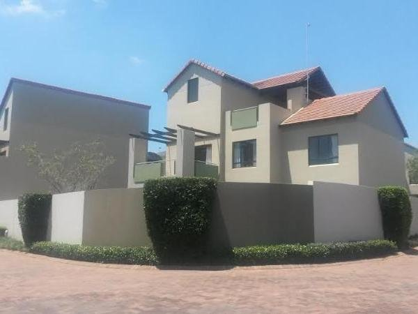 Best Near Apartments To Rent In Fourways Mitula Homes With Pictures